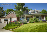 4524 Northfield Ct, Boulder