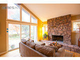 3797 Wonderland Hill Ave, Boulder