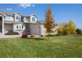 8555 W 93rd Ct, Westminster