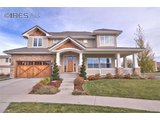 2008 Calico Ct, Longmont