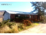 188 Wedge Rock Dr, Lyons