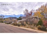 1435 Findlay Way, Boulder