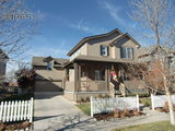 14015 Blue River Trl, Broomfield