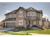 2010 Hollyhock Ct, Longmont