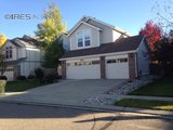 3622 Sunflower Cir, Longmont