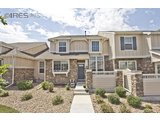 4879 Raven Run, Broomfield