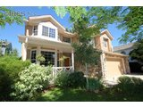 919 Saint Andrews Ln, Louisville