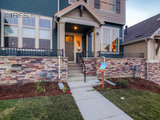 1815 Gallagher Ln, Louisville