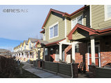 2855 Rock Creek Cir 135, Superior