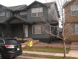 244 River View Ct, Longmont