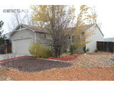 11574 Marshall Ct, Westminster