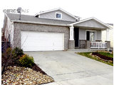 1261 Monarch Dr, Longmont