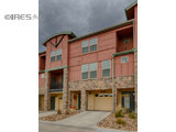 13464 Via Varra, Broomfield