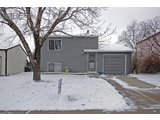 10012 Holland Ct, Westminster