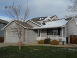 1306 Laurel Ct, Longmont