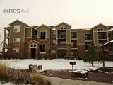 1425 Blue Sky Cir 15-206, Erie