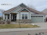 763 Windflower Dr, Longmont