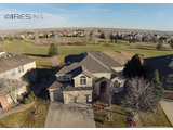 1890 Golden Eagle Ct, Broomfield