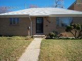7470 Wilson Ct, Westminster