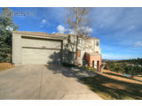 698 Ridgeside Dr, Golden
