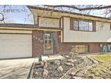 2220 Smith Dr, Longmont