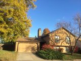 373 Fir Ln, Broomfield