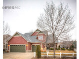 914 Snowberry St, Longmont