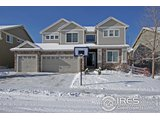 6009 Nile Cir, Golden