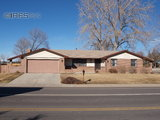 3828 Mountain View Ave, Longmont