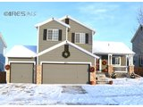 691 Mcclure Ct, Erie