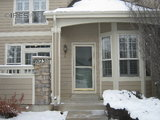 10123 Grove Loop B, Westminster
