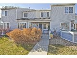 1419 Red Mountain Dr 87, Longmont